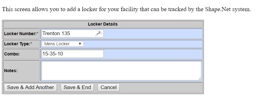 Locker_Add_2.png