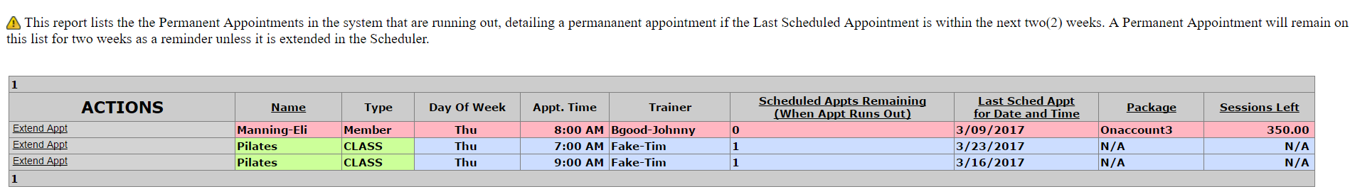 sched_appt_run_out.png