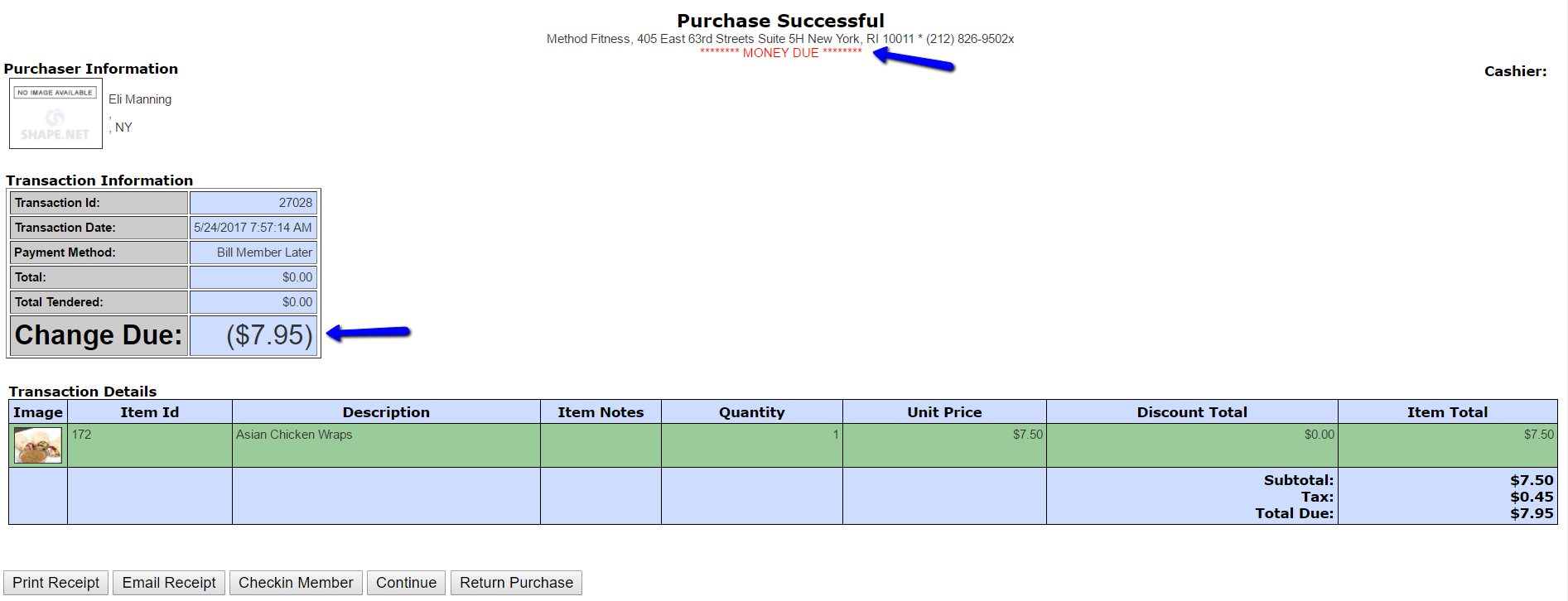purchase_successful.png